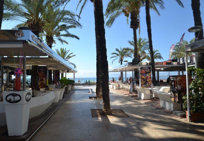 Holiday apartment RIVIERA PARK (2034823), Salou, Costa Dorada, Catalonia, Spain, picture 28