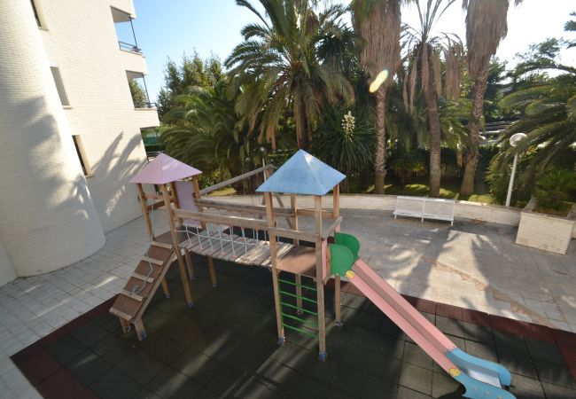 Holiday apartment RIVIERA PARK (2034823), Salou, Costa Dorada, Catalonia, Spain, picture 18