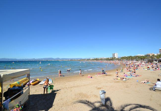 Holiday apartment RIVIERA PARK (2034823), Salou, Costa Dorada, Catalonia, Spain, picture 29