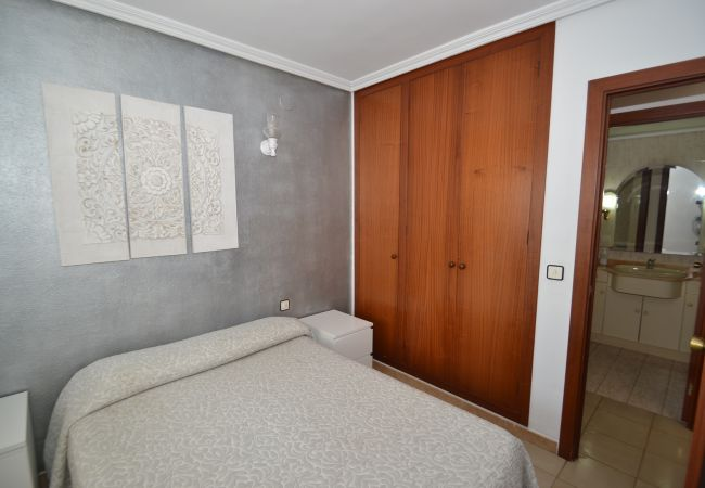 Ferienwohnung BARCELONA 3 (2034825), Salou, Costa Dorada, Katalonien, Spanien, Bild 12