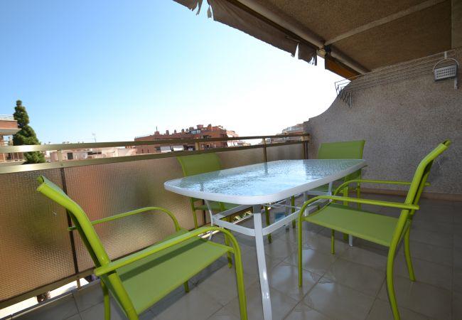 Ferienwohnung BARCELONA 3 (2034825), Salou, Costa Dorada, Katalonien, Spanien, Bild 5