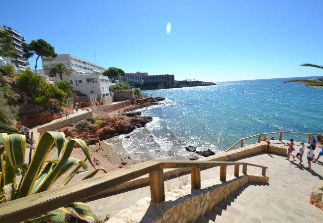 Ferienwohnung BARCELONA 3 (2034825), Salou, Costa Dorada, Katalonien, Spanien, Bild 25