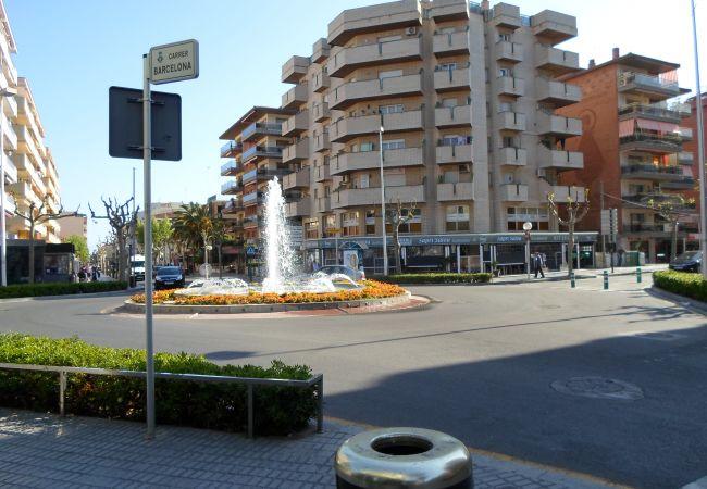 Ferienwohnung BARCELONA 3 (2034825), Salou, Costa Dorada, Katalonien, Spanien, Bild 20