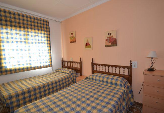 Holiday house MAIRE (2034824), Miami-Platja, Costa Dorada, Catalonia, Spain, picture 9
