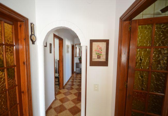 Holiday house MAIRE (2034824), Miami-Platja, Costa Dorada, Catalonia, Spain, picture 4