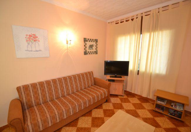 Holiday house MAIRE (2034824), Miami-Platja, Costa Dorada, Catalonia, Spain, picture 6