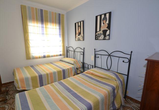 Holiday house MAIRE (2034824), Miami-Platja, Costa Dorada, Catalonia, Spain, picture 10