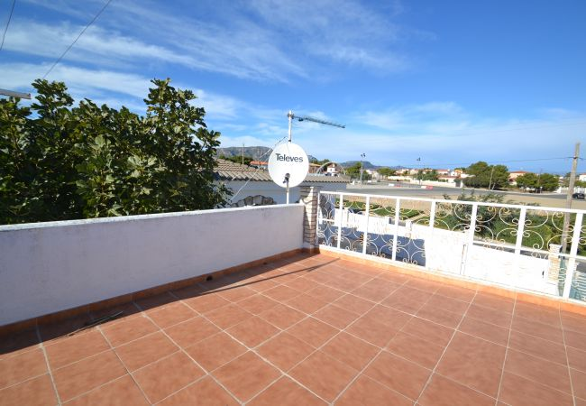 Holiday house MAIRE (2034824), Miami-Platja, Costa Dorada, Catalonia, Spain, picture 14