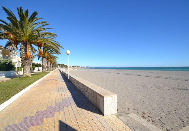 Holiday house MAIRE (2034824), Miami-Platja, Costa Dorada, Catalonia, Spain, picture 24