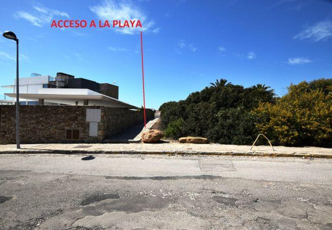 Foto La Higuera