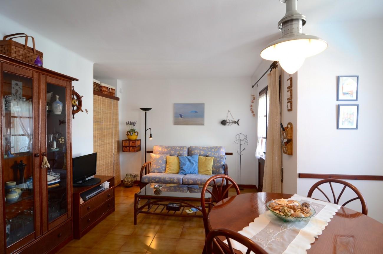 ESSA Apartamento 24