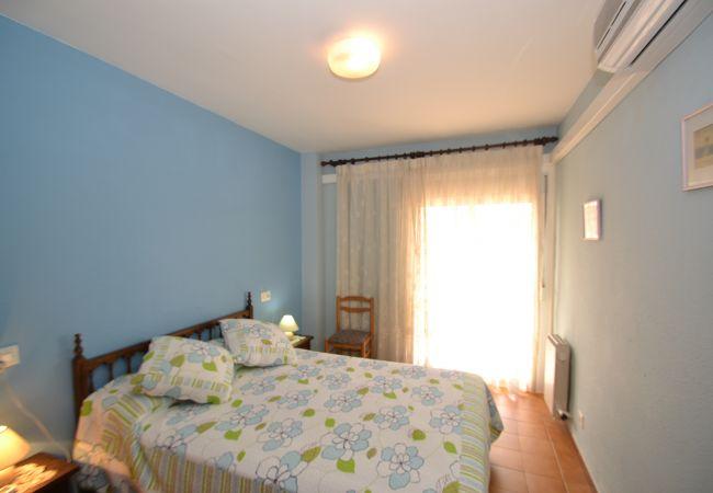Ferienwohnung APARTSOL T2 B34 (2072815), Cambrils, Costa Dorada, Katalonien, Spanien, Bild 17