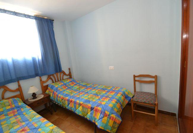 Ferienwohnung APARTSOL T2 B34 (2072815), Cambrils, Costa Dorada, Katalonien, Spanien, Bild 70