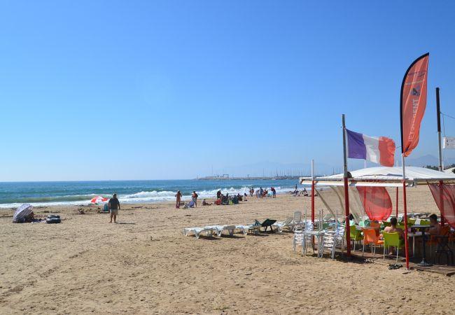 Ferienwohnung APARTSOL T2 B34 (2072815), Cambrils, Costa Dorada, Katalonien, Spanien, Bild 28