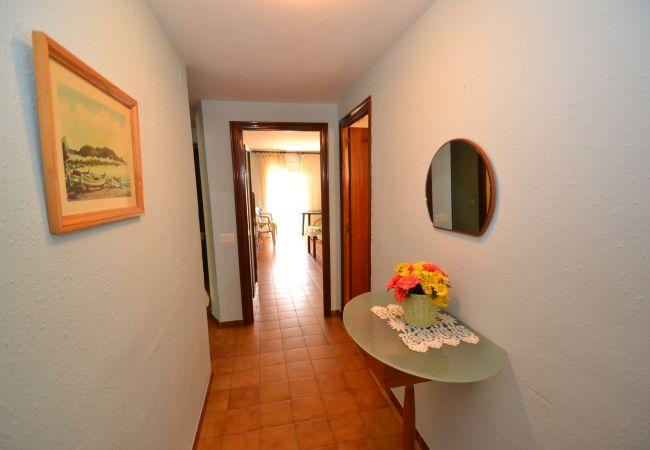 Ferienwohnung APARTSOL T2 B34 (2072815), Cambrils, Costa Dorada, Katalonien, Spanien, Bild 56