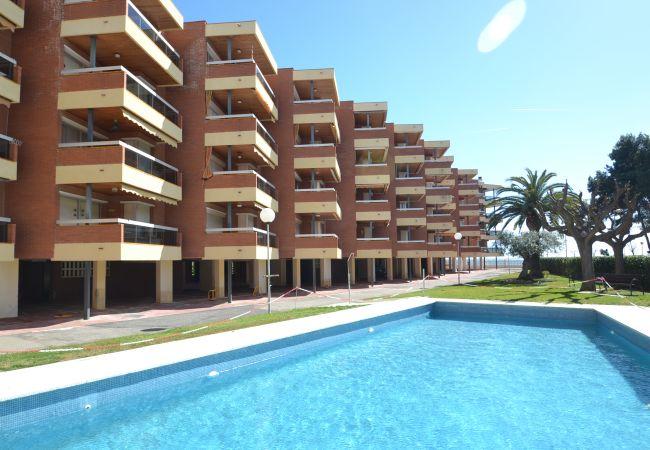 Ferienwohnung APARTSOL T2 B34 (2072815), Cambrils, Costa Dorada, Katalonien, Spanien, Bild 3