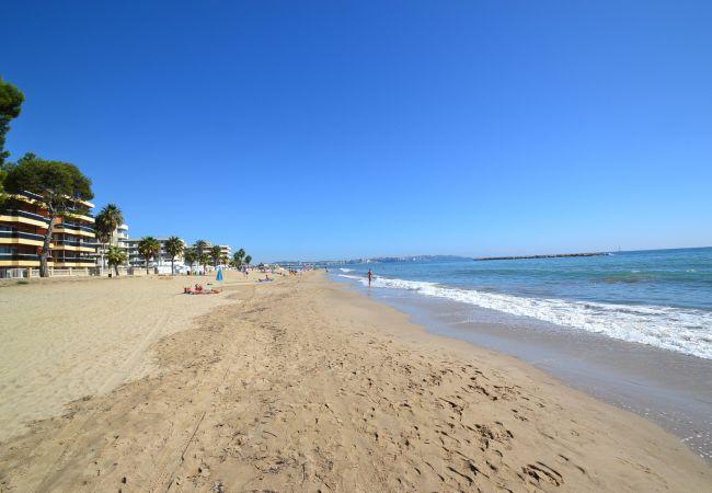 Ferienwohnung APARTSOL T2 B34 (2072815), Cambrils, Costa Dorada, Katalonien, Spanien, Bild 26