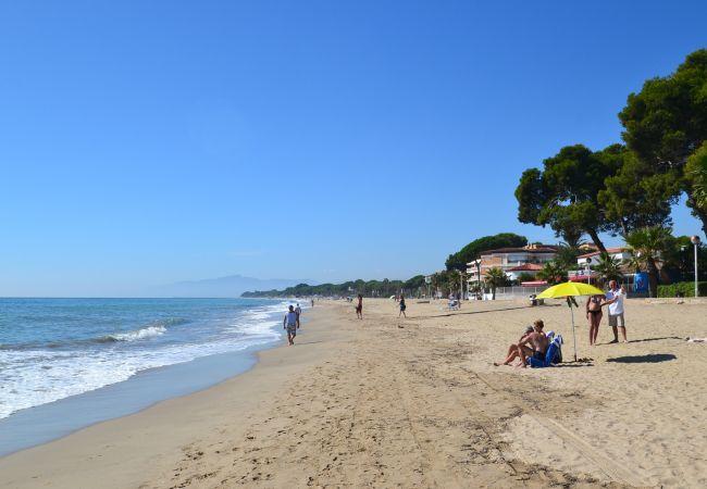 Ferienwohnung APARTSOL T2 B34 (2072815), Cambrils, Costa Dorada, Katalonien, Spanien, Bild 29