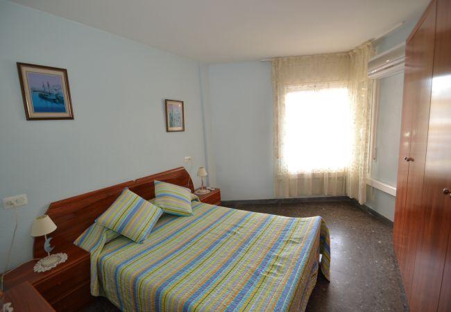 Ferienwohnung APARTSOL T2 B34 (2072815), Cambrils, Costa Dorada, Katalonien, Spanien, Bild 64