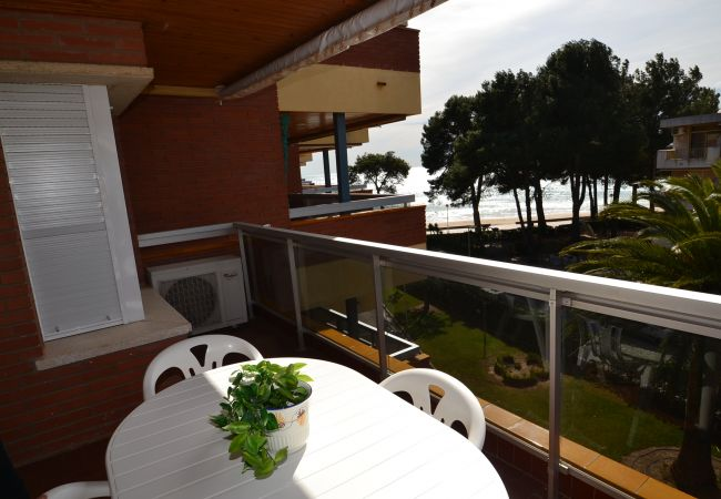 Ferienwohnung APARTSOL T2 B34 (2072815), Cambrils, Costa Dorada, Katalonien, Spanien, Bild 45