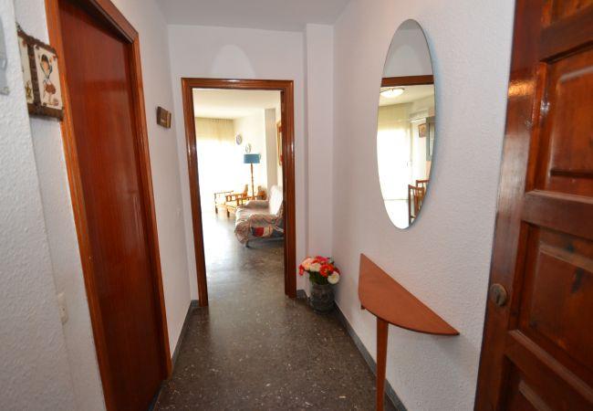 Ferienwohnung APARTSOL T2 B34 (2072815), Cambrils, Costa Dorada, Katalonien, Spanien, Bild 12