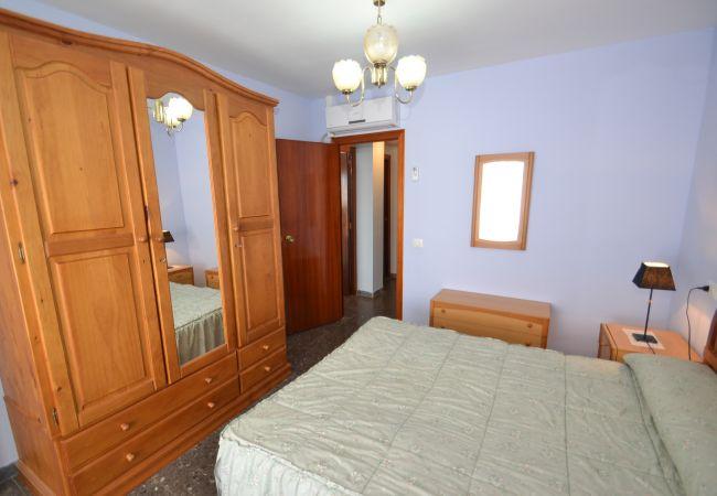 Ferienwohnung APARTSOL T2 B34 (2072815), Cambrils, Costa Dorada, Katalonien, Spanien, Bild 67
