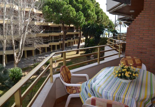 Ferienwohnung APARTSOL T2 B34 (2072815), Cambrils, Costa Dorada, Katalonien, Spanien, Bild 44