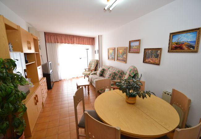 Ferienwohnung APARTSOL T2 B34 (2072815), Cambrils, Costa Dorada, Katalonien, Spanien, Bild 53