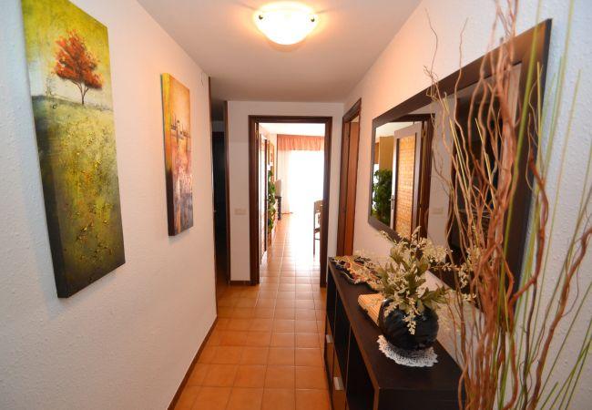 Ferienwohnung APARTSOL T2 B34 (2072815), Cambrils, Costa Dorada, Katalonien, Spanien, Bild 11