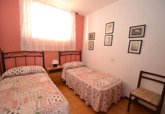 Ferienwohnung APARTSOL T2 B34 (2072815), Cambrils, Costa Dorada, Katalonien, Spanien, Bild 69