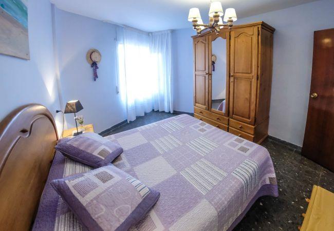 Ferienwohnung APARTSOL T2 B34 (2072815), Cambrils, Costa Dorada, Katalonien, Spanien, Bild 16