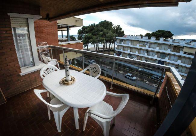 Ferienwohnung APARTSOL T2 B34 (2072815), Cambrils, Costa Dorada, Katalonien, Spanien, Bild 41