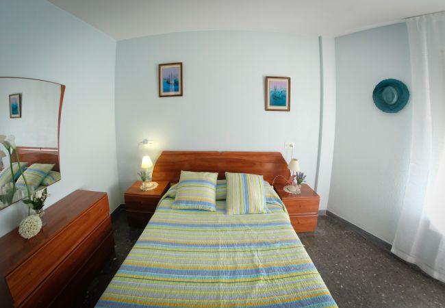 Ferienwohnung APARTSOL T2 B34 (2072815), Cambrils, Costa Dorada, Katalonien, Spanien, Bild 59