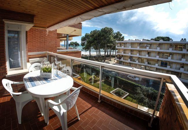 Ferienwohnung APARTSOL T2 B34 (2072815), Cambrils, Costa Dorada, Katalonien, Spanien, Bild 43