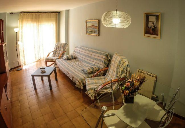 Ferienwohnung APARTSOL T2 B34 (2072815), Cambrils, Costa Dorada, Katalonien, Spanien, Bild 50