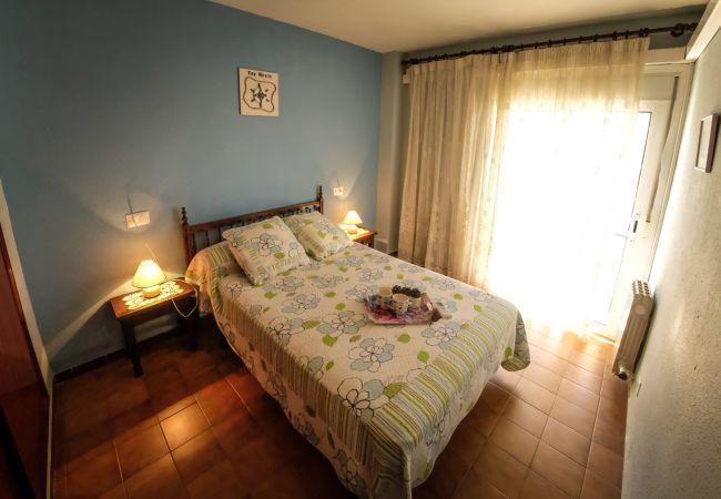 Ferienwohnung APARTSOL T2 B34 (2072815), Cambrils, Costa Dorada, Katalonien, Spanien, Bild 62