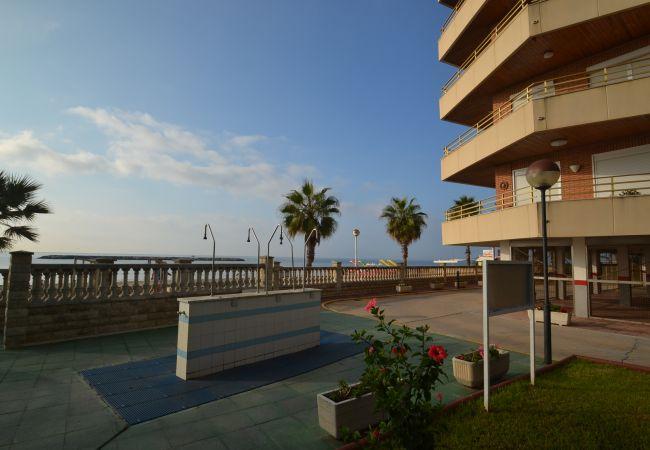Ferienwohnung APARTSOL T2 B34 (2072815), Cambrils, Costa Dorada, Katalonien, Spanien, Bild 25