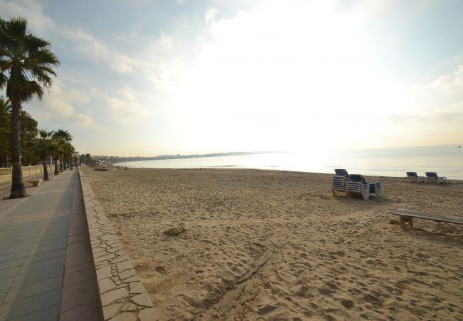 Ferienwohnung APARTSOL T2 B34 (2072815), Cambrils, Costa Dorada, Katalonien, Spanien, Bild 30