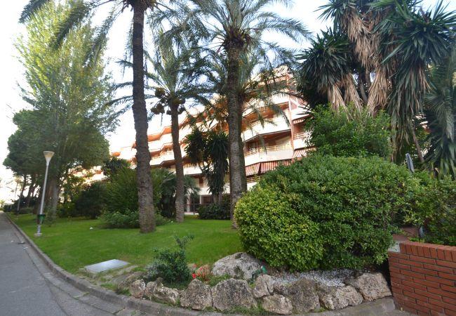 Ferienwohnung APARTSOL T2 B34 (2072815), Cambrils, Costa Dorada, Katalonien, Spanien, Bild 23