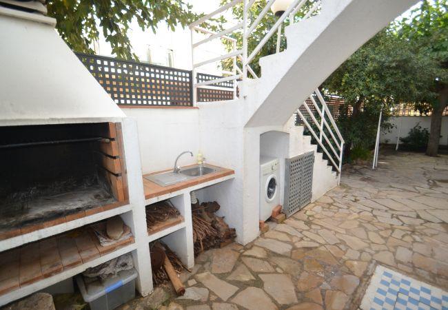 Ferienwohnung BELA MAR PB (2072811), Cambrils, Costa Dorada, Katalonien, Spanien, Bild 23