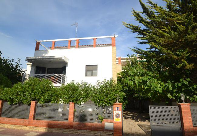 Ferienwohnung BELA MAR PB (2072811), Cambrils, Costa Dorada, Katalonien, Spanien, Bild 26