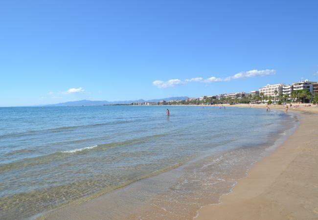 Ferienwohnung BELA MAR PB (2072811), Cambrils, Costa Dorada, Katalonien, Spanien, Bild 37