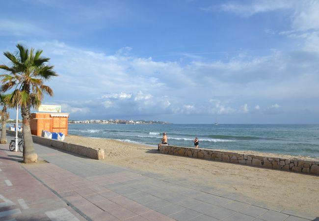 Ferienwohnung BELA MAR PB (2072811), Cambrils, Costa Dorada, Katalonien, Spanien, Bild 27