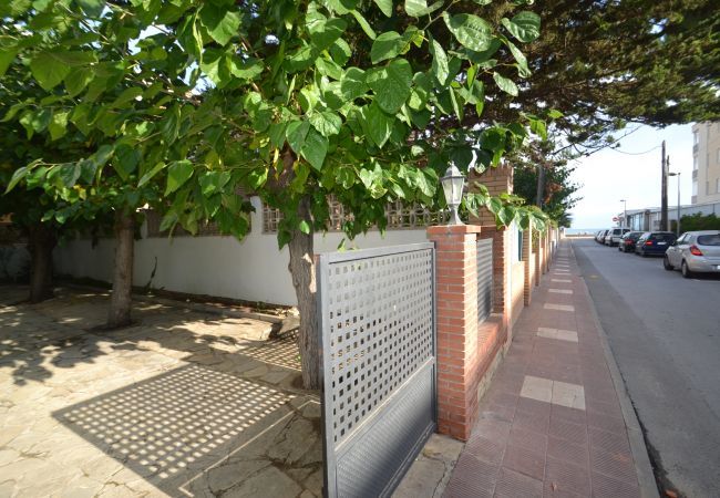 Ferienwohnung BELA MAR PB (2072811), Cambrils, Costa Dorada, Katalonien, Spanien, Bild 3