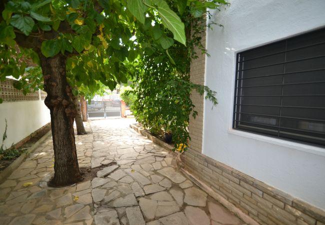 Ferienwohnung BELA MAR PB (2072811), Cambrils, Costa Dorada, Katalonien, Spanien, Bild 25