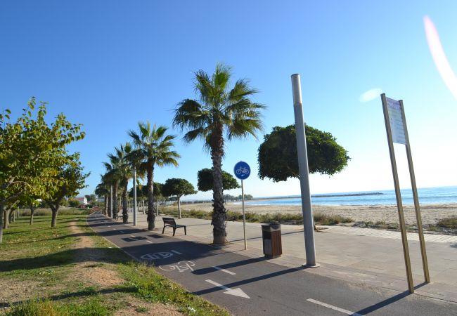 Ferienwohnung BELA MAR PB (2072811), Cambrils, Costa Dorada, Katalonien, Spanien, Bild 50