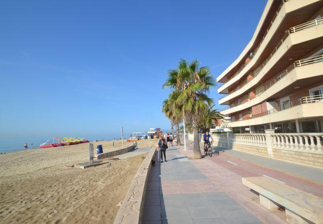 Ferienwohnung BELA MAR PB (2072811), Cambrils, Costa Dorada, Katalonien, Spanien, Bild 44