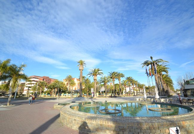 Ferienwohnung BELA MAR PB (2072811), Cambrils, Costa Dorada, Katalonien, Spanien, Bild 40