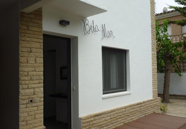 Ferienwohnung BELA MAR PB (2072811), Cambrils, Costa Dorada, Katalonien, Spanien, Bild 19