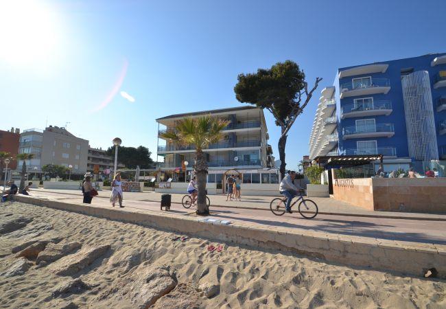 Ferienwohnung BELA MAR PB (2072811), Cambrils, Costa Dorada, Katalonien, Spanien, Bild 30